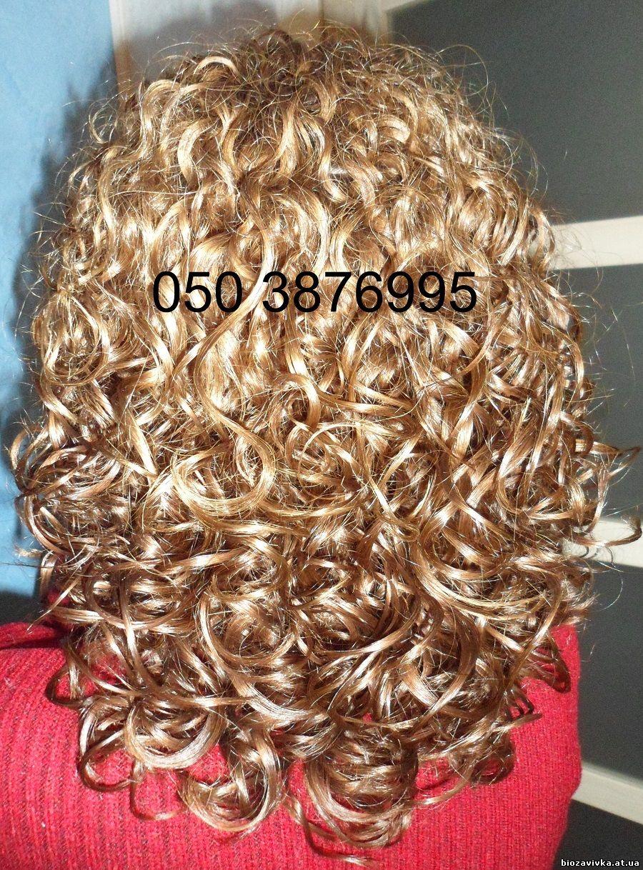 Цена на химию для волос