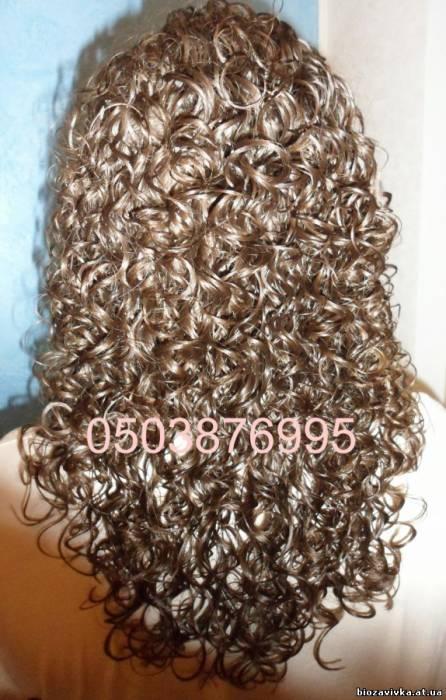 Биозавивка киев биозавивка волос mossa