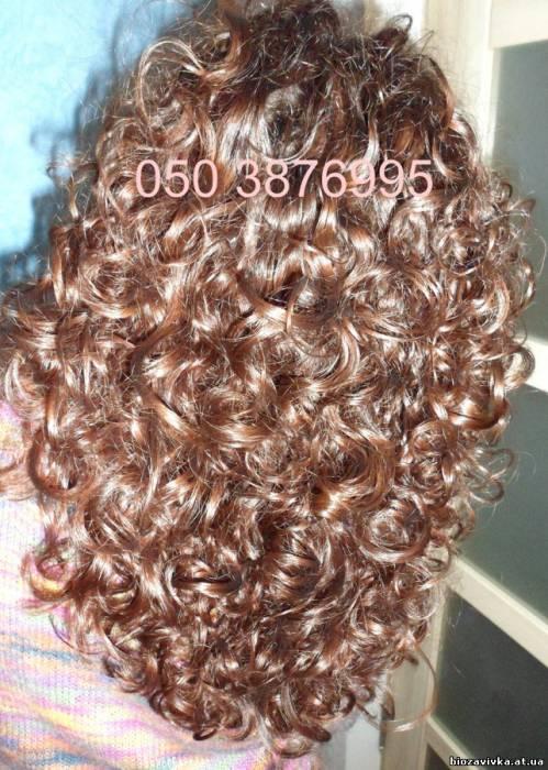 Биозавивка волос биозавивка фото